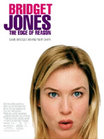 Bridget Jones: Mantığın Sırrı – Bridget Jones: The Edge of Reason