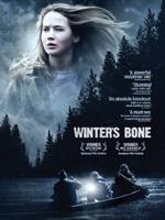 Gerçeğin Parçaları -Winter's Bone