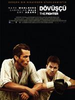 Dövüşçü – The Fighter