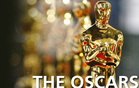 83.Oscar Töreni Öncesi Bilgiler – Yorumlar – Tahminler
