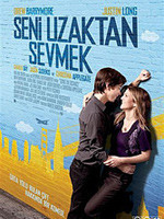Seni Uzaktan Sevmek – Going the Distance