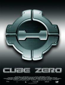 Küp – Cube