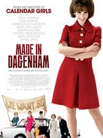 Kadının Fendi – Made In Dagenham