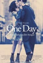 one day, bir gün