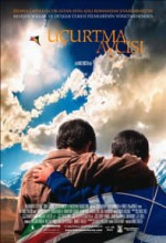 Best-seller Kitabın Filmi: Uçurtma Avcısı – The Kite Runner