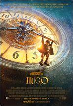 2012 Oscar Ödüllerinde En Fazla Adaylığı Olan Film: Hugo Cabret