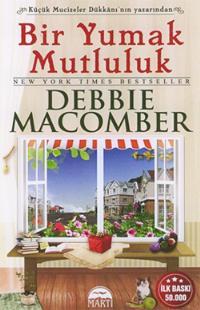Bir Yumak Mutluluk – Debbie Macomber