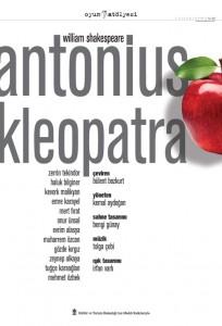 antonius kleopatra