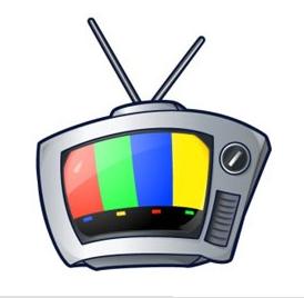 Televizyonda Ne İzlesek? #3