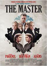 Joaquin Phoenix'ten Oyunculuk Dersi : The Master