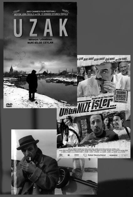 1-türk-sinemasında-mimari-3