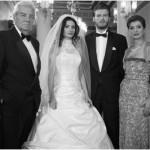 1-türk-sinemasında-mimari-gümüş-150x150