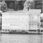 1-türk-sinemasında-mimari-gümüş2-150x150