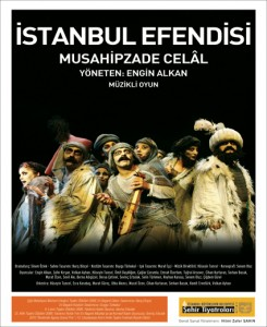 2013_İstanbulEfendisi_Afiş