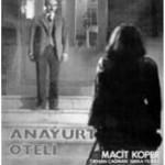 6-anayurt-oteli-150x150