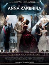 Kötü Bir Uyarlama: Anna Karenina