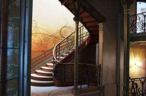 hotel-tassel-interior-300x199