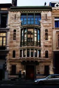 hoteltasse1l-200x300