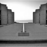 mimarların-yaşamları2-150x150
