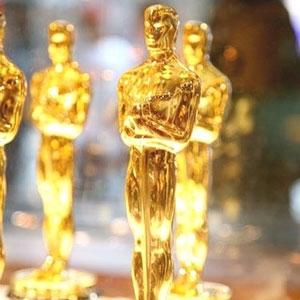 87.Oscar Töreni Adayları (Tam Liste), Tahminler ve Kazananlar