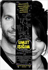 Çok Konuşulan Film: Umut Işığım / Silver Linings Playbook