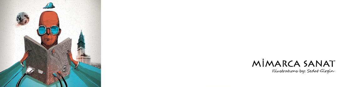 PageLines- 2013-02-04.jpg
