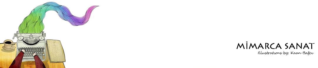 PageLines- 2013-02-15.jpg