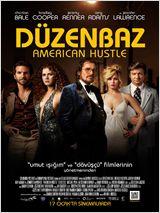 Oscar'ın Bol Adaylısı: Düzenbaz / American Hustle