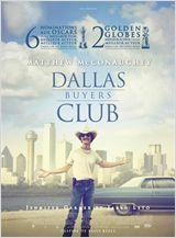 Sınırsızlar Kulübü / Dallas Buyers Club