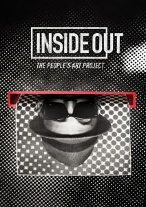 jr-insideout2
