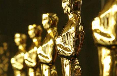 88.Oscar Töreni Adayları (Tam Liste), Tahminler ve Kazananlar