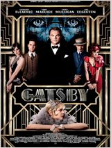 Kısa Kısa #4 – Oscar'14 Adayları: All is Lost, The Great Gatsby, Star Trek ve Prisoners