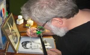 Tim's Vermeer2