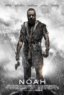Kısa Kısa #7 – 2014 Filmlerine Giriş  – Jamesy Boy, Noah ve Leave The World Behind