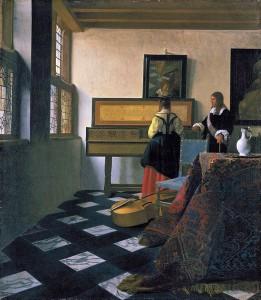tims-vermeer-6