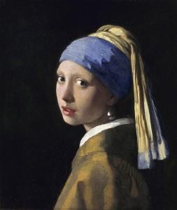 vermeer-inci-küpeli-kız