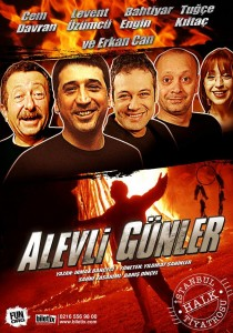 alevli_gunler