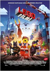 Kısa Kısa #11 – 2014 Animasyonları: The Lego Movie, Rio 2, MrPeabody and Sherman
