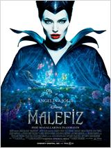 Kısa Kısa #13 – 2014 Fantastik Filmler: Winter Tale, Maleficent, The Amazing Spiderman 2
