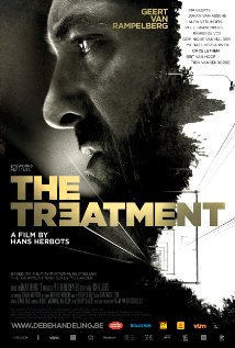 thetreatment