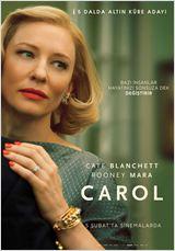 Carol //