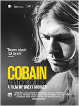 Cobain: Montage of Heck // Nirvana, Cobain ve Courtney Love'ın arşivinden görüntülerle Kurt Cobain... Aşırı ağladım ='(