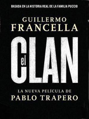 El Clan, Çete //