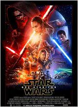 Star Wars: Episode VII - The Force Awakens, Star Wars: Güç Uyanıyor //